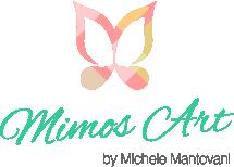 Mimos Art
